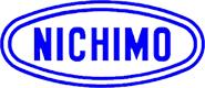Nichimo International Inc.