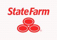 State Farm Insurance Agency - James Miller III