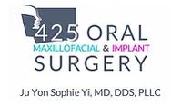 425 Oral, Maxillofacial, and Implant Surgery