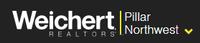 Weichert Realtors - Pillar Northwest