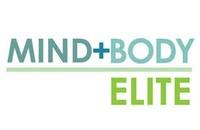 Mind + Body Elite, LLC