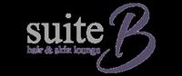 Suite B Hair & Skin Lounge