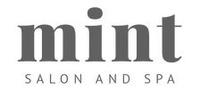 Mint Salon