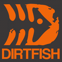 DirtFish LLC