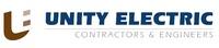 Unity Electric, LP