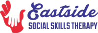 Eastside Social Skills Therapy