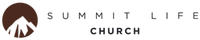 Summit LIFE Church