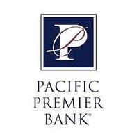 Pacific Premier Bank