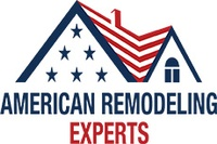 American Remodeling Experts