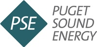 Puget Sound Energy