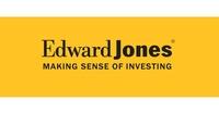 Edward Jones  - Steven Bennett, Financial Advisor