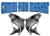 Gemini Fish Market