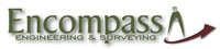 Encompass Engineering & Surveying