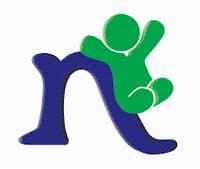 NW Playground Equipment, Inc.