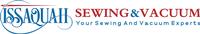 Issaquah Sewing & Vacuum