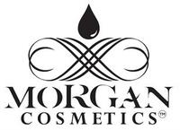 Morgan Cosmetics LLC