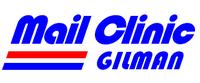 Mail Clinic LLC