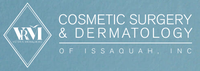 Cosmetic Surgery & Dermatology Of Issaquah