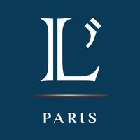 L'Experience Paris (Cot LLC)