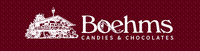 Boehms Candies, Inc.