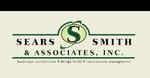 Sears, Smith & Associates