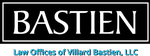 Law Offices of Villard Bastien, LLC