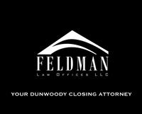 Feldman Law Offices, LLC