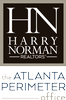 Harry Norman Realtors (Smith)