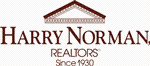 Harry Norman Realtors (Emerson)