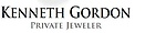 KENNETH GORDON Private Jeweler