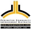 PCIDs -  Perimeter Community Improvement Districts
