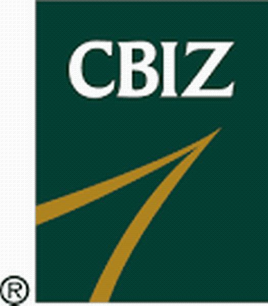 CBIZ Employee Benefits