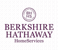 Berkshire Hathaway Homeservices Georgia Properties-(Golden)