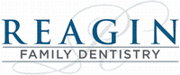 Reagin Family Dentistry