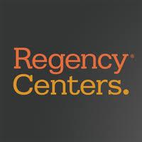 Regency Centers LP