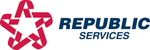 Republic Services of GA