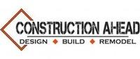 Construction Ahead Inc.
