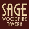 Sage Woodfire Tavern