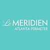Le Méridien Atlanta Perimeter