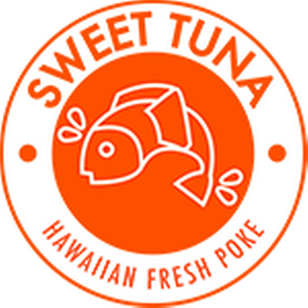 Sweet Tuna Inc.