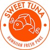 Sweet Tuna Inc.
