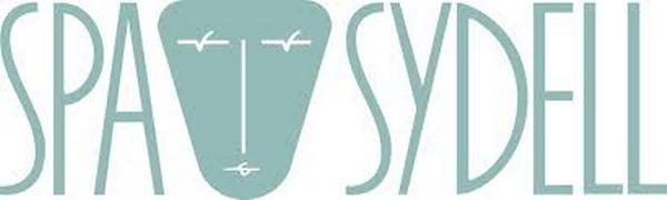 Spa Sydell Integrative Aesthetics