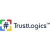 TruBiz Partners Inc., DBA TrustLogics
