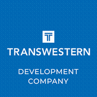Transwestern Commercial Services Georgia, LLC