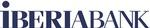 iBERIABANK/First Horizon Bank