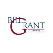 Bill Grant Homes