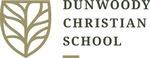 Dunwoody Christian School