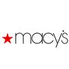 Macy's Perimeter