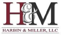 Harbin & Miller LLC