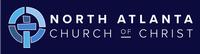 North Atlanta Church of Christ